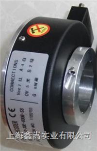 電廠測速傳感器HTB-40CC-30E-600B HTB-40CC-30E-600B