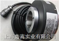 電廠煤機測速傳感器HTB-40CC10-30E-600B HTB-40CC10-30E-600B
