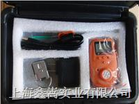 上海漢威bx170一氧化碳報警儀 bx170