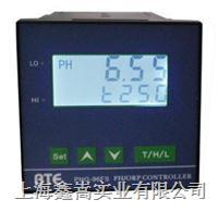 DHF-86工業電導率/電阻率儀