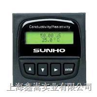 成人奶茶视频EC-8850在線式電阻率/電導率測控儀  EC-8850