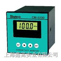 成人破解版appCM-5230電導率監測儀