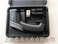 FLUKE雷泰ST20紅外線測溫槍 ST20