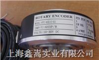 煤機距離傳感器HTC-40D10ES HTC-40D10ES