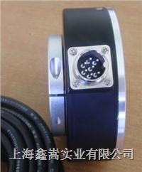 電廠測速傳感器HTC-40D10ES HTC-40D10ES