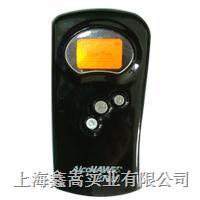 上海漢威PT500酒精檢測儀價格 PT500