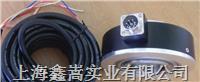 測速傳感器HTC-40D10ES HTC-40D10ES