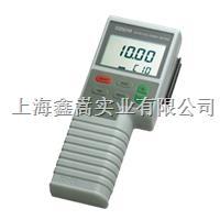 Jenco 3250便攜式電導率 6308CT