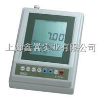 6173R台式pH值(酸堿度)氧化還原(ORP)溫度測試儀 6309POT