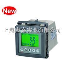 Jenco 6308CST工業在線電導率鹽度溫度控製器