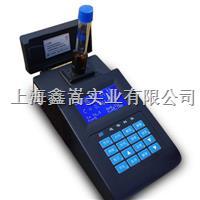 cod分析儀5B-2N\cod分析儀價格5B-2N\在線cod分析儀5B-2N\ 5B-2N