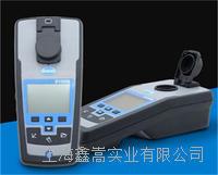 美國哈希濁度儀2100Q上海代理 2100Q