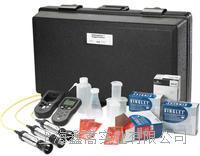 哈希酸度計|sensION+PH1便攜式pH測定儀/哈希ph計|哈希ph|哈希水質分析儀  sensION+PH1