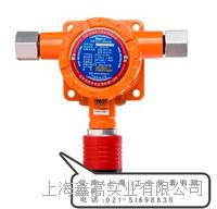漢威電子BS01II-CO有毒氣體檢測器 BS01II
