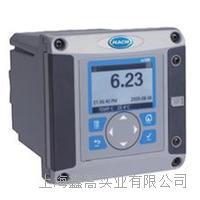 PRO-P3型哈希PH控製器
