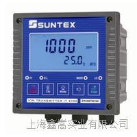 上泰氟離子測定儀IT-8100