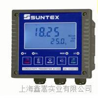 上泰電導度控製器EC-4200