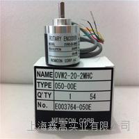 OVW2-20-2MHT內密控編碼器
