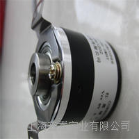 促銷HES-2048-2MHC編碼器