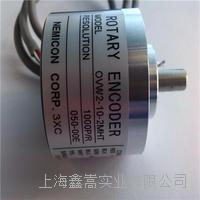特价OVW2-10-2MD内密控编码器