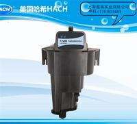 1895000(傳感器用)燈泡1720E哈希濁度儀 1720E