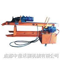 KSZ-40型锚固工程钻机