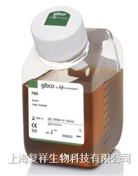 特级胎牛血清(澳洲血源)GIBCO 10099-141 500ml