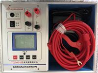 TD2540-10B直流电阻测试仪