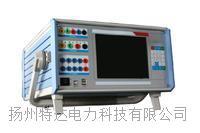 TD-802三相继电保护测试仪 TD-802