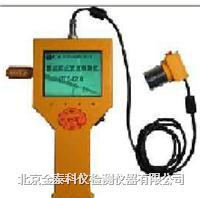 裂缝测宽仪 PTS-C10(智能型)