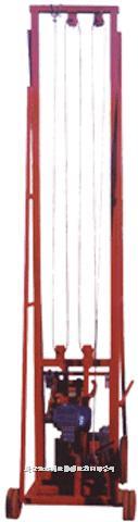 BLJ-6A电动触探仪 BLJ-6A