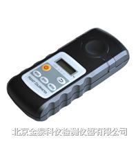 便携式余氯总氯测定仪S-CL501B S-CL501B