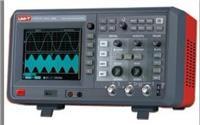 优利德数字存储示波器UTD4062C