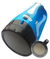 钢化玻璃检测仪701A北京金泰批发