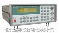 合成信号发生器KH1603C型  KH1603C