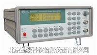 函数波形发生器KH1630型 KH1630