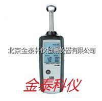 DT-128M非接觸式水分測試儀 木材 石膏板 水泥 建材檢測 DT-128M
