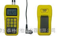 智能型超声波测厚仪60860,高精度数字超声波测厚仪 60860