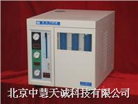 ZHGTL-500型氮、氫、 三氣一體機