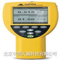 ZH-NBM-550型電磁輻射分析儀 加3GHz探頭 ZH-NBM-550