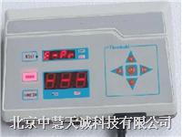 ZHSD-660N型固定式χ、γ輻射報警儀  ZHSD-660N