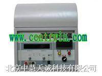ZH1795型炭素后背凝聚制品电阻率测试仪/碳素材所�^�者有份料导电性能测定仪