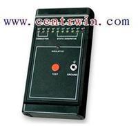 CLK-499    表面阻抗測試儀  型號:CLK-499 CLK-499