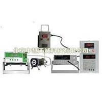 矿用压力传感器校准装置 型号:KYX型 KYX型