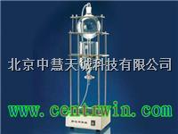 BXF1Q-1000射流萃取器(單聯)