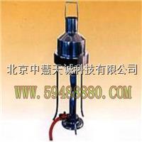 FGC/YF-187石油產品殘炭測定儀 FGC/YF-187