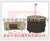 SD-0170數控電爐殘炭試驗器   SD-0170