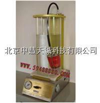 CYET-6004中慧瓶蓋密封測定儀 美國 CYET-6004