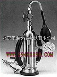 ZJYKZS-60中慧清酒二氧化碳測定儀 美國  ZJYKZS-60