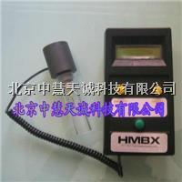 食品微生物快速檢測儀_**快速檢測儀 美國  型號:HMBX|HMB-X HMBX|HMB-X